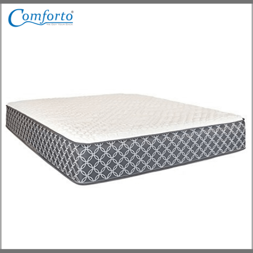 Comforto-Duplex-Firm-and-Soft-Dual-Comfort-Mattress