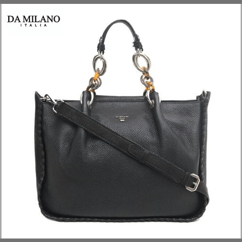 Da-Milano-Handbag