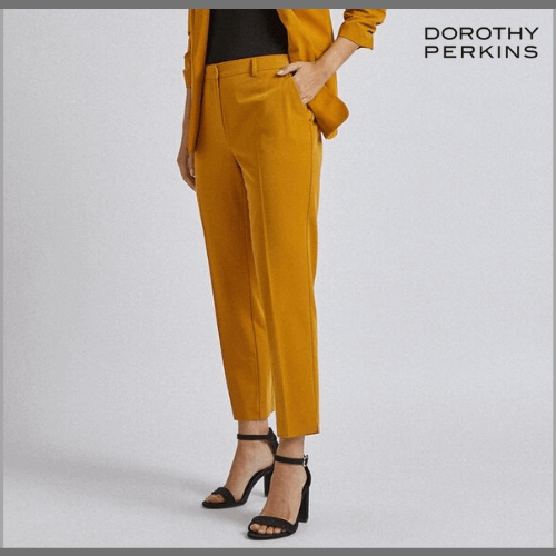 Dorothy-Parkins-Chinos-for-women