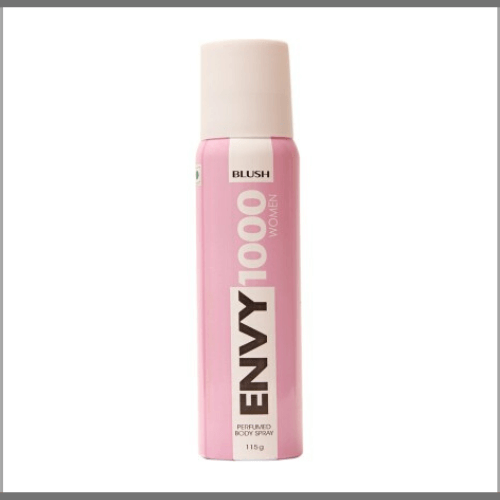 Envy-1000-Blush-Deodorant-for-Women