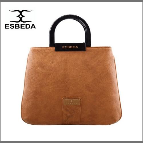 Esbeda-Handbag