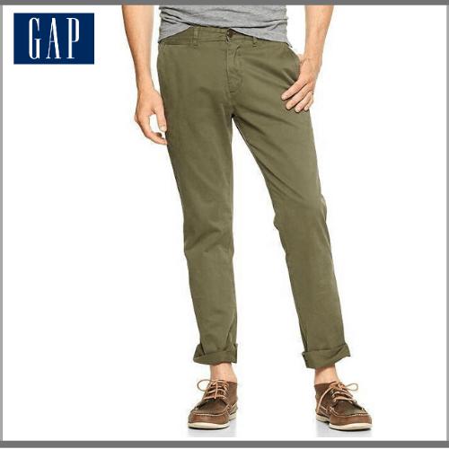 Gap-Chinos