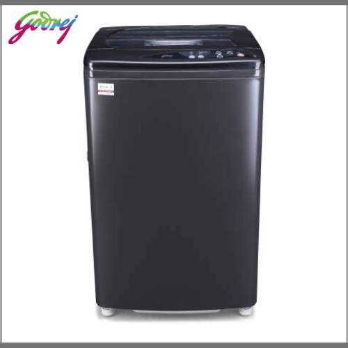 Godrej-5.8Kg-Fully-Automatic-Top-Load-Washing-Machine