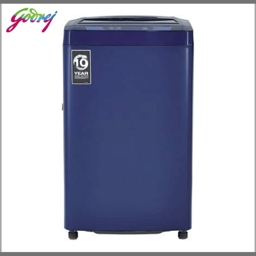 Godrej-6.2Kg-Fully-Automatic-Top-Load-Washing-Machine