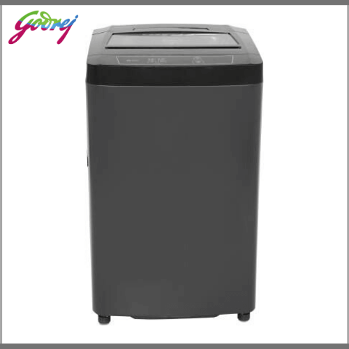 Godrej-6.2Kg-WT-EON-620-A-Gp-Gr-Fully-Automatic-Top-Load-Washing-Machine