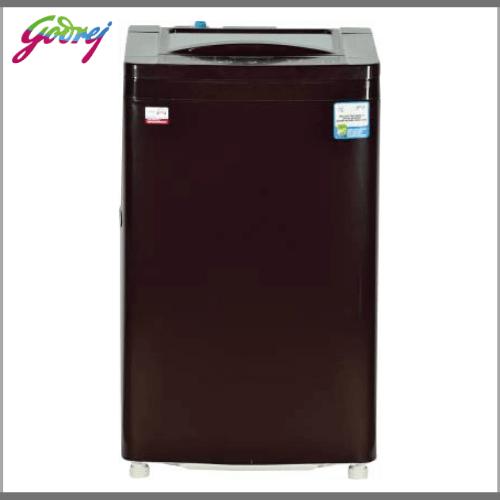 Godrej-6.5Kg-Fully-Automatic-Top-Load-Washing-Machine
