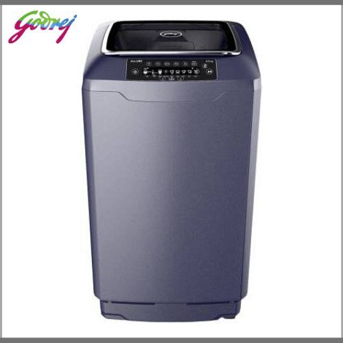 Godrej-6.5Kg-WT-EON-Allure-650-PANMP-Fully-Automatic-Top-Load-Washing-Machine