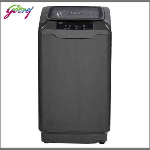 Godrej-7.5Kg-Fully-Automatic-Top-Load-Washing-Machine
