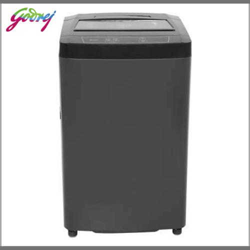 Godrej-7Kg-Fully-Automatic-Top-Load-Washing-Machine