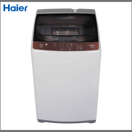 Haier-6.2Kg-Fully-Automatic-Top-Load-Washing-Machine