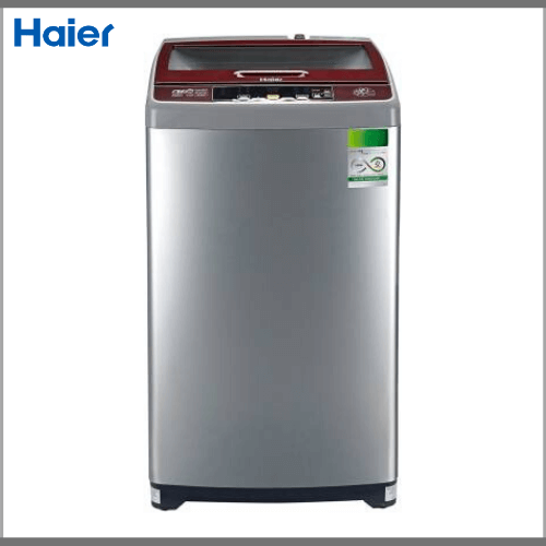 Haier-6.5Kg-Fully-Automatic-Top-Load-Washing-Machine