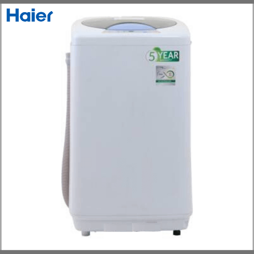 Haier-6Kg-Fully-Automatic-Top-Load-Washing-Machine