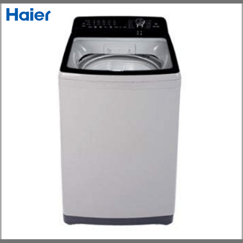 Haier-7.2Kg-Fully-Automatic-Top-Load-Washing-Machine