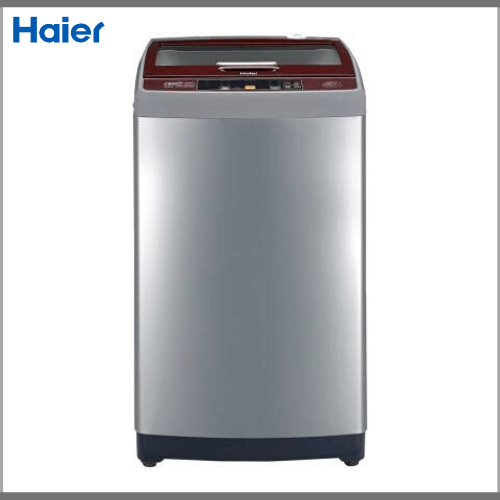 Haier-7.5Kg-Fully-Automatic-Top-Load-Washing-Machine