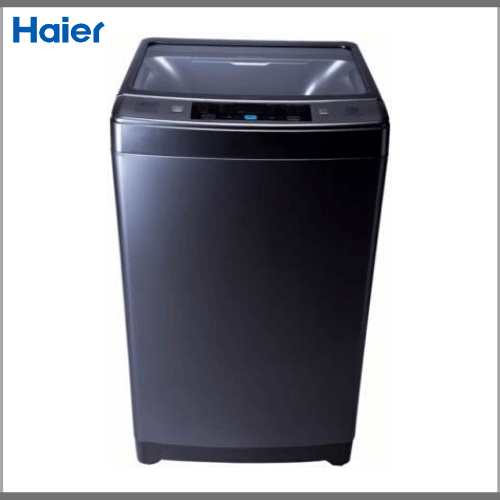 Haier-7.8Kg-Full-Automatic-Top-Load-Washing-Machine