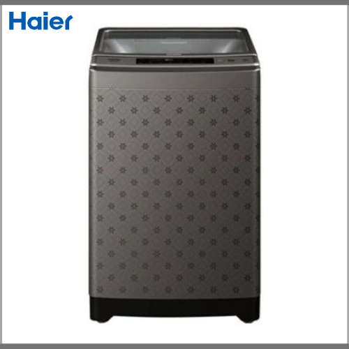 Haier-7Kg-Fully-Automatic-Top-Load-Washing-Machine