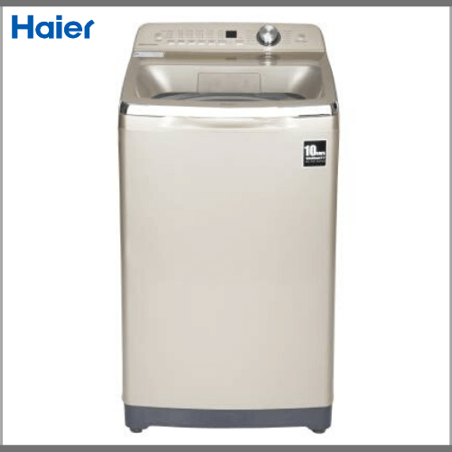 Haier-8.5Kg-Fully-Automatic-Top-Load-Washing-Machine