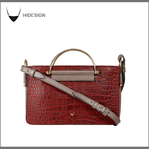 Hidesign-Handbag