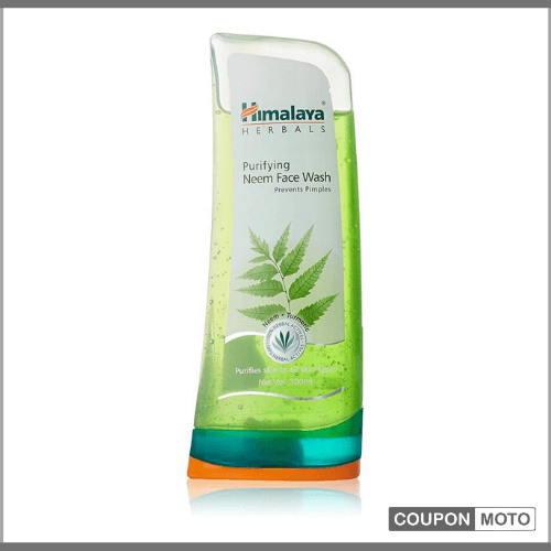 Himalaya-Herbals-Purifying-Neem-Face-Wash