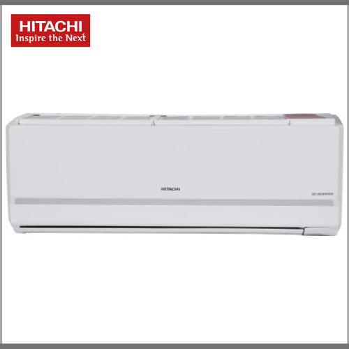 Hitachi-1-Ton-3-Star-Split-Inverter-AC