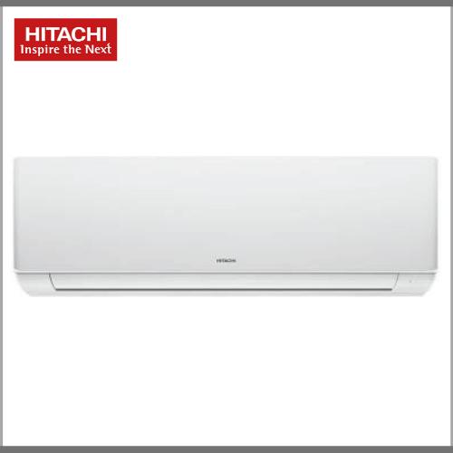 Hitachi-1-Ton-RSG312EAEA-3-Star-Split-Inverter-AC