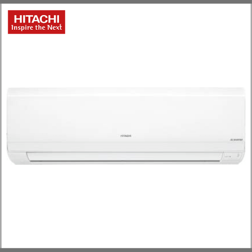 Hitachi-1.5-Ton-3-Star-Split-Inverter-Air-Conditioner