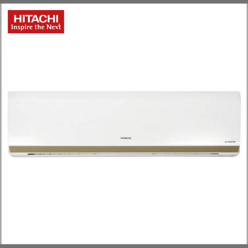 Hitachi-1.5-Ton-5-Star-Split-Inverter-AC