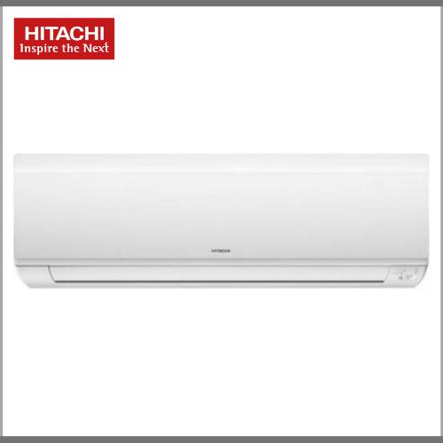 Hitachi-1.5-Ton-5-Star-Split-Inverter-Air-Conditioner