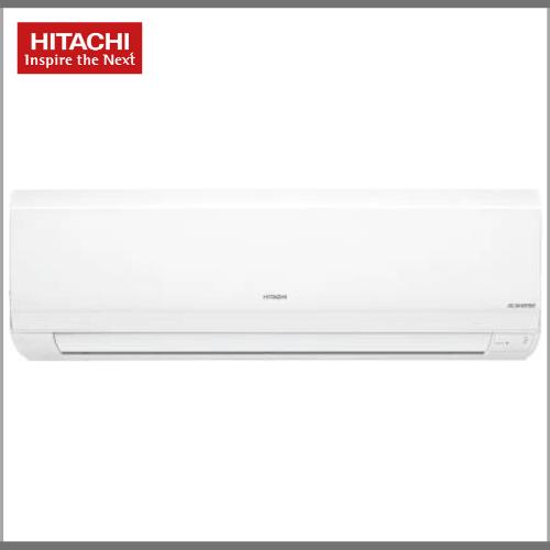 Hitachi-2-Ton-3-Star-Split-Inverter-AC