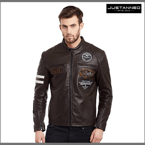 Justanned-Leather-Jacket