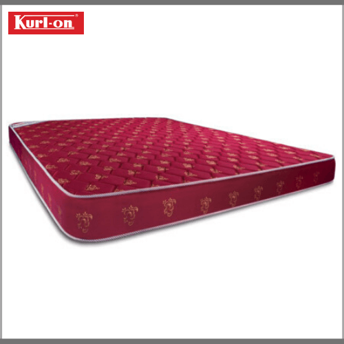 Kurl-on-Dream-Mattress