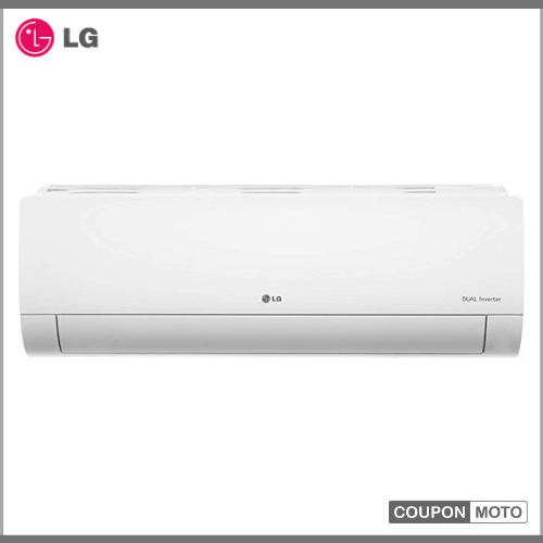 LG-1-Ton-LS-Q12YNYA-4-Star-Dual-Inverter-Split-Air-Conditioner