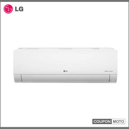LG-1.5-Ton-KS-Q18HNZD-5-Star-Dual-Inverter-Split-AC
