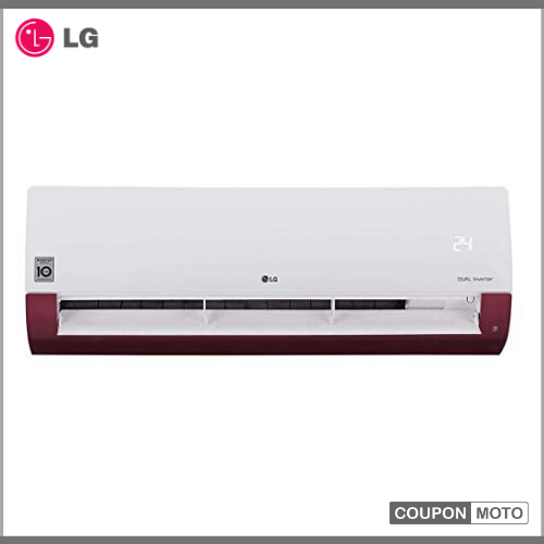 LG-1.5-Ton-KS-Q18WNXD-3-Star-Dual-Inverter-Split-Air-Conditioner
