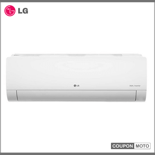 LG-1.5-Ton-KS-Q18YNXA-3-Star-Dual-Inverter-Split-AC
