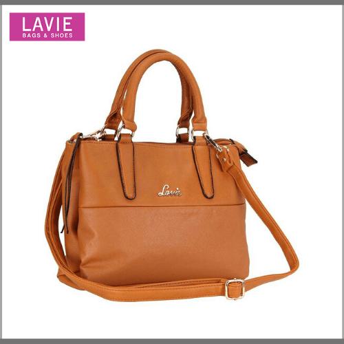 Lavie-Handbag