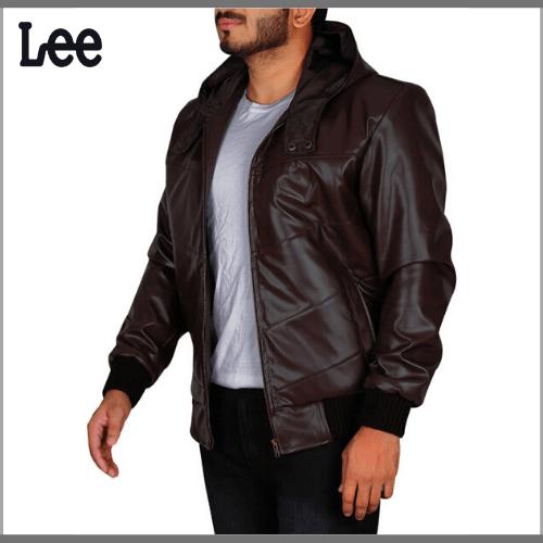 Lee-Leather-Jacket