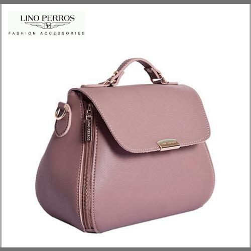 Lino-Perros-Handbag
