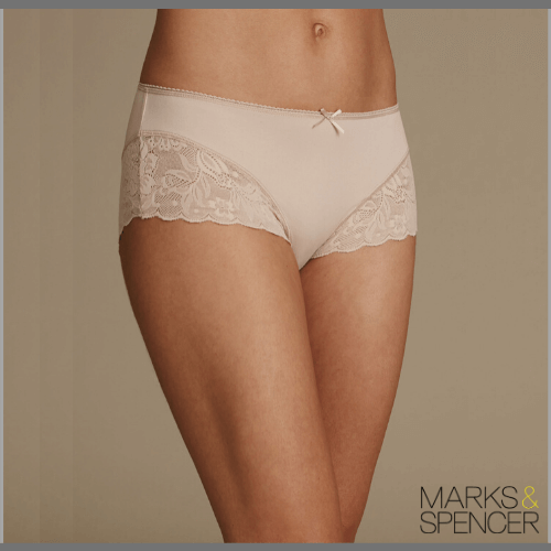 Marks-and-Spencer-Panty