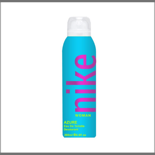 Nike-Azure-Woman-Body-spray
