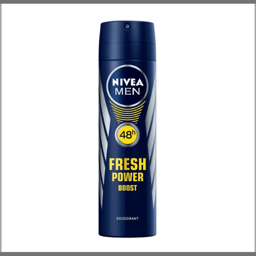Nivea-Men-Fresh-Power-Boost-Deodorant