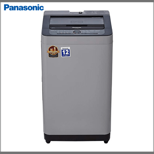Panasonic-6.7kg-NA-Fully-Automatic-Top-Load-Washing-Machine