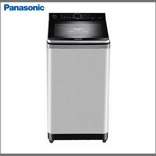 Panasonic-7.2kg-NA-Fully-Automatic-Top-Load-Washing-Machine