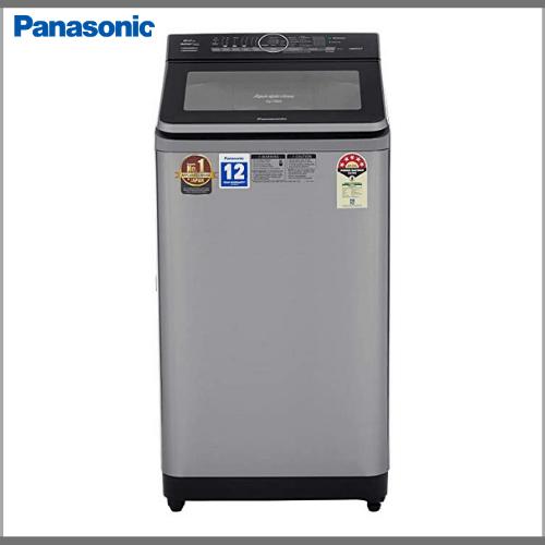 Panasonic-8-kg-NA-Fully-Automatic-Top-Load-Washing-Machine
