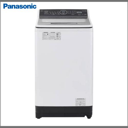 Panasonic-8kg-NA-Fully-Automatic-Top-Load-Washing-Machine