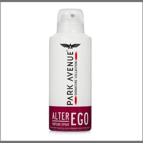 Park-Avenue-Alter-Ego-Mens-body-sprays