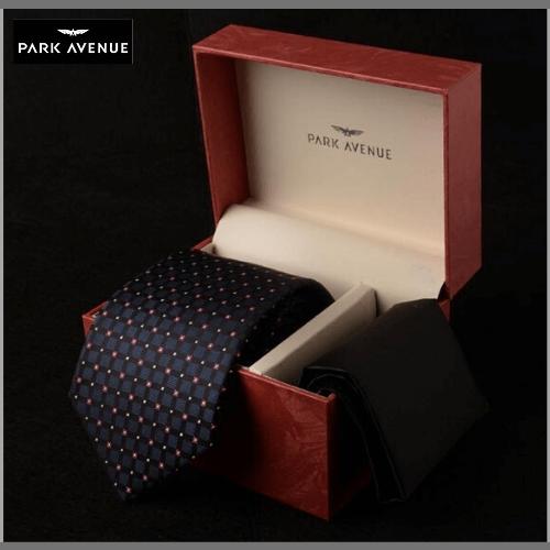 Park-Avenue-Tie