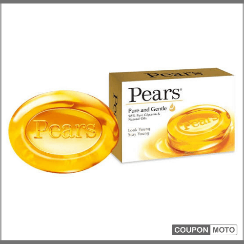 Pears-Pure-Gentle-Soap