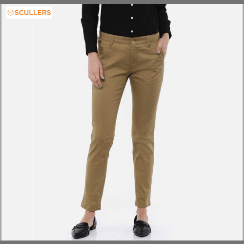 Scullers-Chinos-for-women