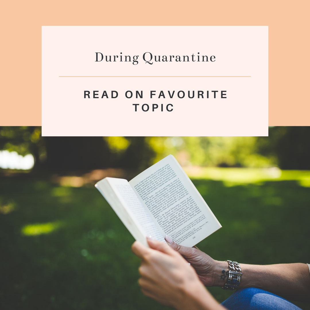 read-favorite-topic-in-self-quarantine
